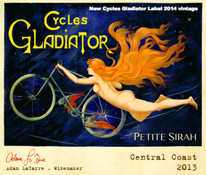 13 CG Merlot_Petite Sirah