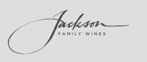 JFW logo
