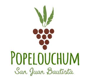 PopelouchumLogoColor_solo