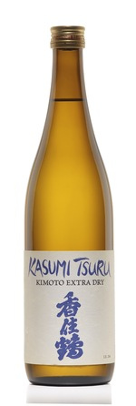 KasumiTsuru-720ml 3