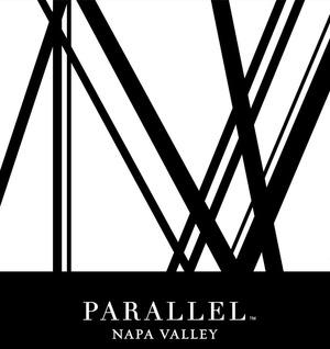 Parallel Logo 2