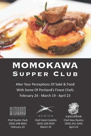 MomokawaSupperClubCorrect_Page_1