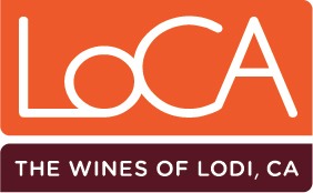 LoCA_Logo-OD Enclosure_CMYK